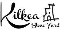 kilkea stone yard logo v7-1